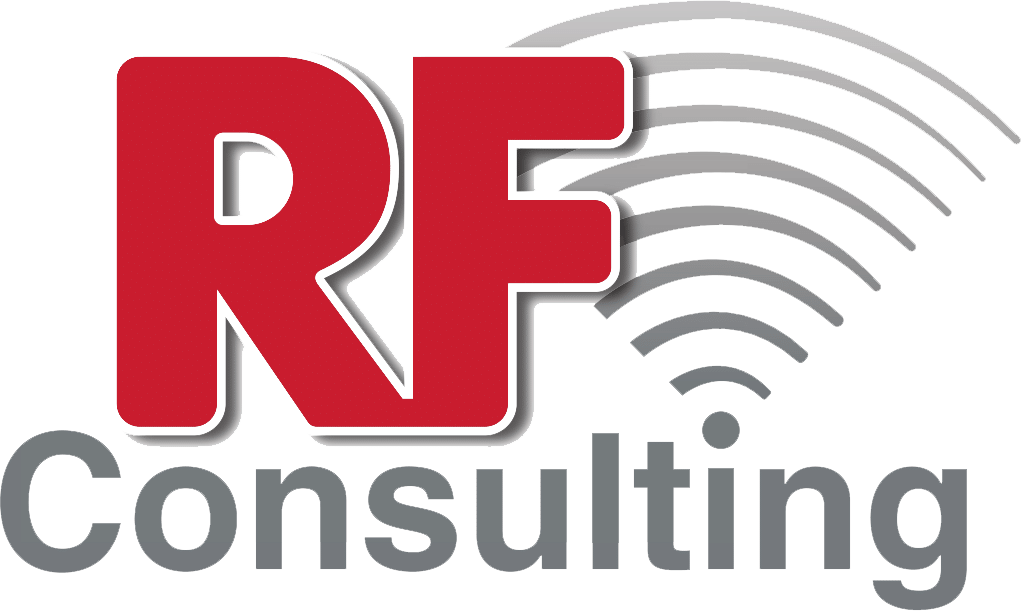 RF Consulting